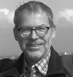 Sven Siebert - Freier Mitarbeiter